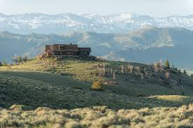 Durant Wyoming Map Ranches For Sale In Wyoming Ranch Real Estate