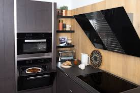 Modele Cuisine Petite Surface avalon http www darty com cuisine catalogue avalon nos