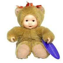 Anne Geddes Halloween Costumes Anne Geddes Doll 1 Customer Review 39 Listings