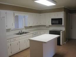 S Kitchen Makeover - kitchen magnificent white kitchen makeovers custom kitchen