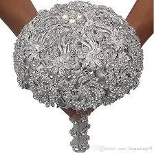 wedding supplies online new arrival bridal bouquet luxurious wedding flowers