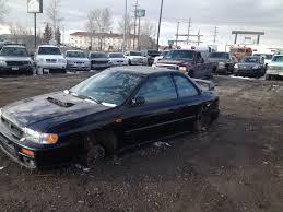 auto junkyard philadelphia af u0026t auto parts u0026 salvage in belgrade mt whitepages