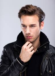 low maintenance awesome haircuts low maintenance hairstyles for men unique mens low maintenance