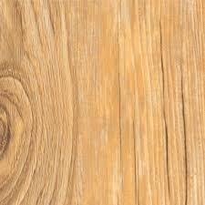 flooring vinyl woodoring trafficmaster in x country pine
