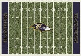 Football Field Area Rug Cheap Football Field Rug Find Football Field Rug Deals On Line At