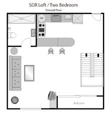 draw floor plan online draw floor plans lovely draw house floor plans line free floor and