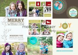 holiday card ideas vancouver family photographer vancouver