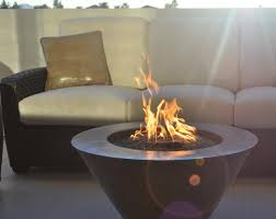 Firepit Bowl by Complete Fire Pit Packages