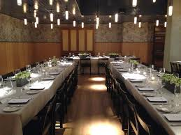 Best Home Design Nyc by Private Room Dining Nyc Gkdes Com
