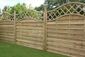 wood fence pickets home depot backyard fence ideas