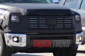 toyota tacoma diesel truck toyota 2017 toyota trucks 2016 tacoma diesel 2017 toyota tundra