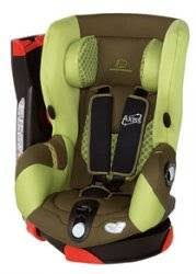 siege axiss bébé confort siège auto axiss pistache