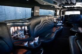 hummer limousine 20 passenger hummer limo rentals boston ma