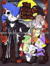 sonic halloween town by ninjahaku21 on deviantart