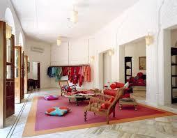 Home Interior Design Jaipur 396 Best C O N T E M P O R A R Y I N D I A N I N T E R I O R S