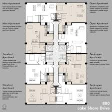 Best Building Plans Images On Pinterest Small Houses - Apartment house plans designs