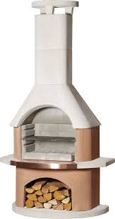 san remo terracotta buschbeck usa fireplace bbq pizza oven