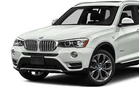 lease a bmw with bad credit car lease bad credit msg cars