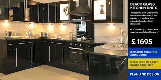 kitchen furniture cheap cheap kitchens for sale uk