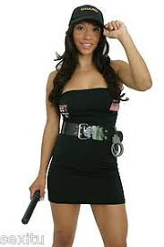 Sexiest Halloween Costumes 25 Prisoner Halloween Costumes Ideas