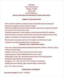 chronological resume templates sle cv what chronological