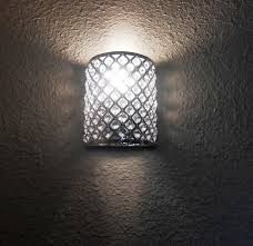 battery operated wall sconce home depot home designs insight