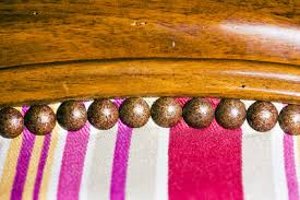 Upholstery Restoration Contents Cleaning And Contents Restoration Nj U0026 Ny
