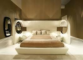 modern furniture bedroom