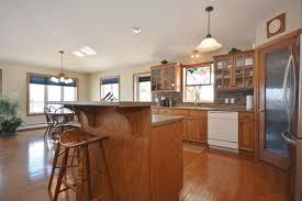 Kitchen Cabinets Nova Scotia 4497 Highway 221 Welsford Nova Scotia B0p 1e0 Mackay Real
