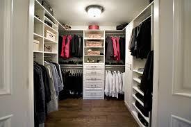 Walk In Closet Designs For A Master Bedroom Walk In Closet Designs For A Master Bedroom With Well Bedroom Walk