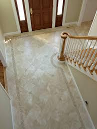 kitchen tile floor ideas amazing tile flooring ideas for foyer ceramic floor on tile images