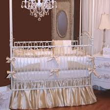 Luxury Baby Bedding Sets Oscar Inspired Luxury Crib Bedding Baby Crib Bedding Baby