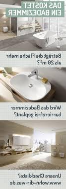 was kostet ein neues badezimmer wohndesign geräumiges wohndesign entzuckend pendeltur kuche