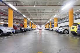 garage width of a standard parking space design recommendations full size of garage width of a standard parking space design recommendations for underground car large size of garage width of a standard parking space
