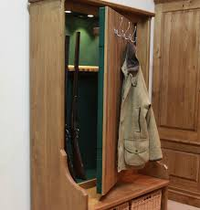 best place to buy gun cabinets keeping shotguns do i to store them at my home address