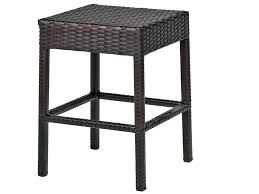 high table and bar stools counter height bar stools ikea outstanding bar stool chairs