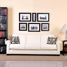 english roll arm sofa with classy white restoration hardware