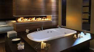 Interior Design Bathrooms Bathroom Interior Design Ideas To Check Out 85 Pictures With