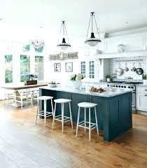 kitchen island with microwave kitchen island microwave cabinet size of rolling cart design