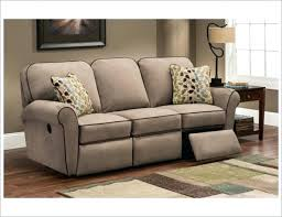 Sofa Recliners For Sale Charming Lazy Boy Recliner Sale Best Choice Of Lazy Boy Leather
