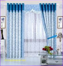 Different Designs Of Curtains Different Designs Of Curtains Inspirational Modern Decoration