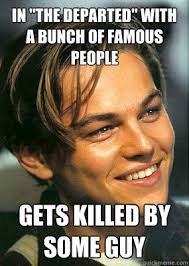 Top Ten Funny Memes - funny pictures of famous people with captions 1 jpg funny