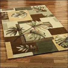 Bathroom Rugs At Walmart Walmart Kitchen Rugs Kitchen Rugs Area Rug Fancy Cheap