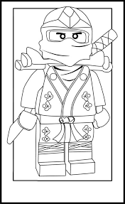 lego ninjago coloring pages to print lego ninja go coloring pages 17 kids crafts pinterest lego