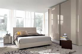 camere da letto moderne prezzi gallery of frame camere da letto moderne mobili sparaco lube