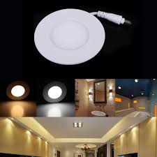 compare prices on recessed lighting bedroom online shopping buy