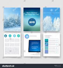 postcard design template eliolera com