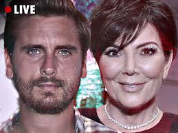Kris Jenner Live - tmz live kris jenner sides with scott disick u2013 tmz u2013 digital majority