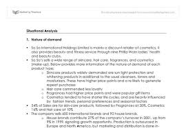 Chemical Engineer Resume Template Harvard Business Resume Template Samples Of Resumes