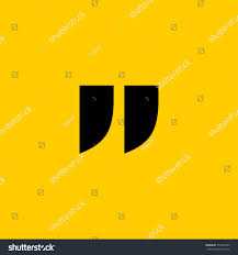 quote punctuation meaning 100 quote marks in design 100 quote marks vector colorful